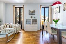 Apartamento en Málaga - Sebastian Souviron - Piso en Málaga