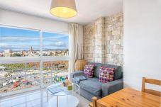 Apartamento en Málaga - Farola