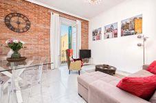 Apartamento en Málaga - Flamenco