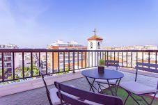 Apartamento en Fuengirola - Elena - Apartamento Turístico en...