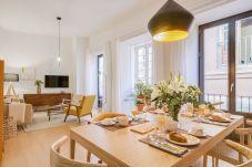 Apartamento en Málaga - Larios - hermoso piso para 4  personas...